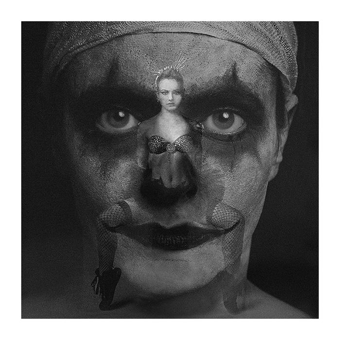 Clowndancer