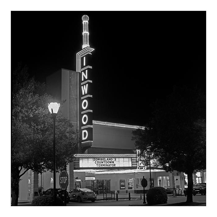 Inwood