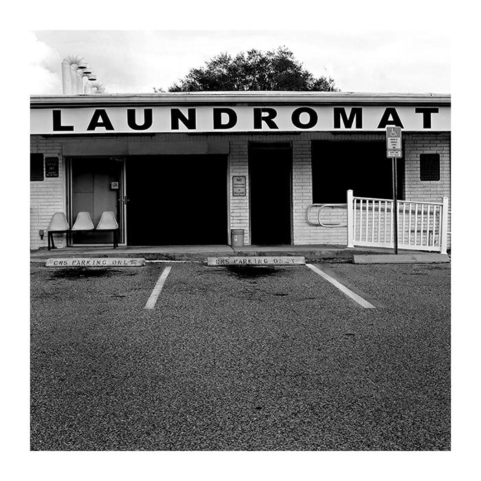 Laundry Palm Harbor