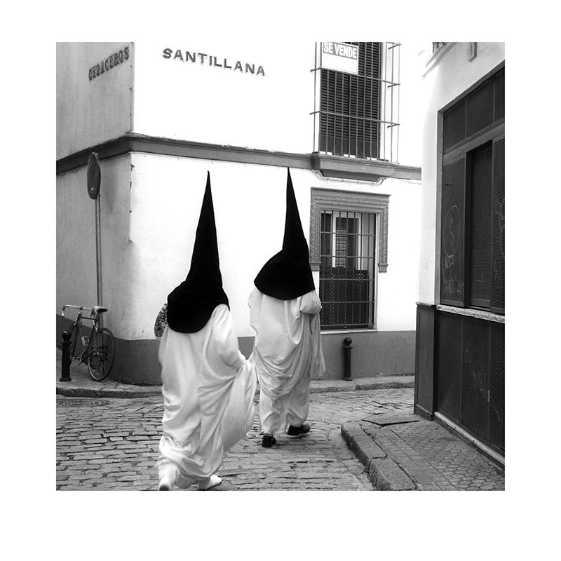Penetantes