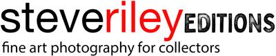 Steve Riley Editions